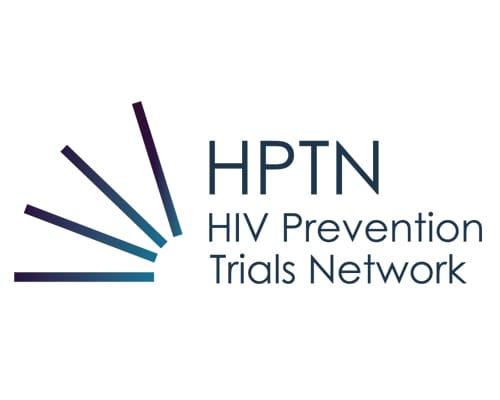 htpn logo