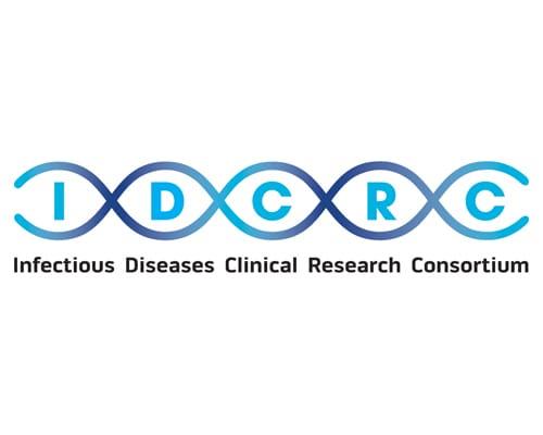 idcrc logo