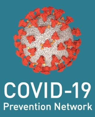 South Africa COVID-19 Prevention Network