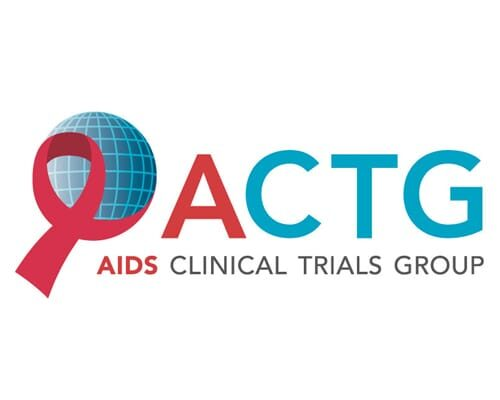 actg logo